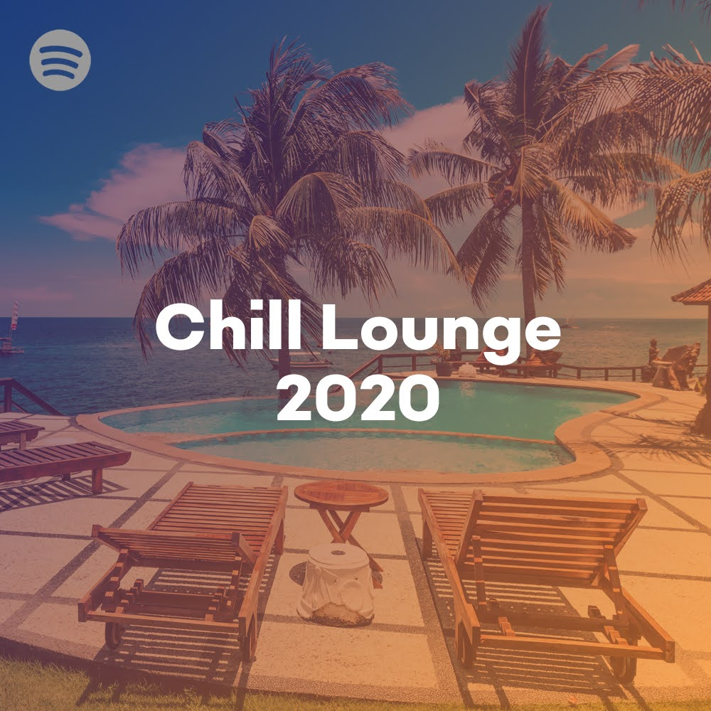 Lounge Deep House