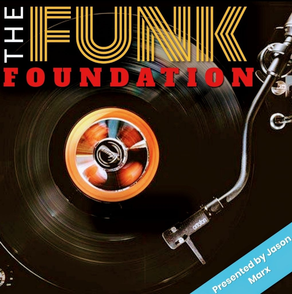 The Funk Foundation